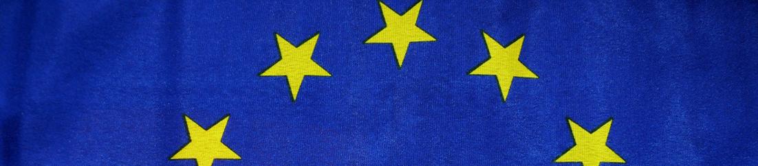Europe Private Investigators